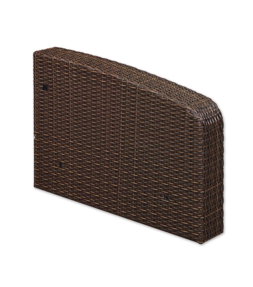 Carthago Armlehne für Sofa (1 Paar)