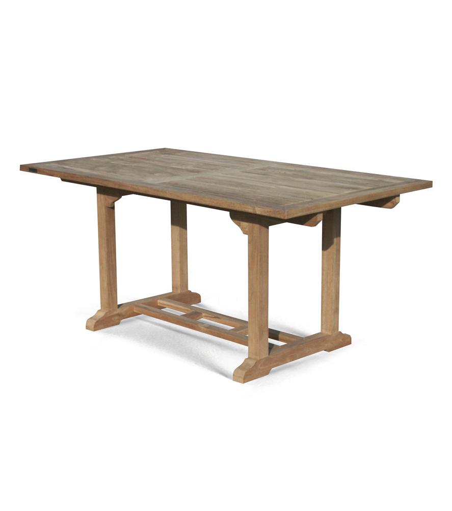 Tisch Teutates 200x110 cm