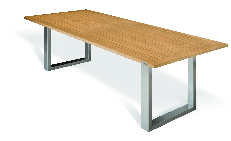 Tisch Taurus 160x80 cm